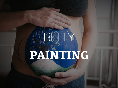 encart-belly-painting
