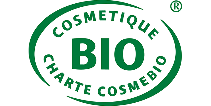 charte-cosmebio