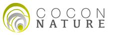 Institut de beauté Cocon Nature à Clermont-Ferrand