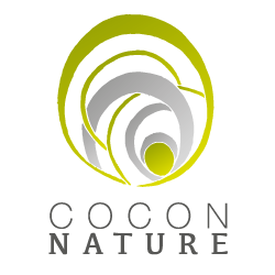 logo-COCON-NATURE-final-vertical