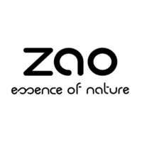 zao-makeup