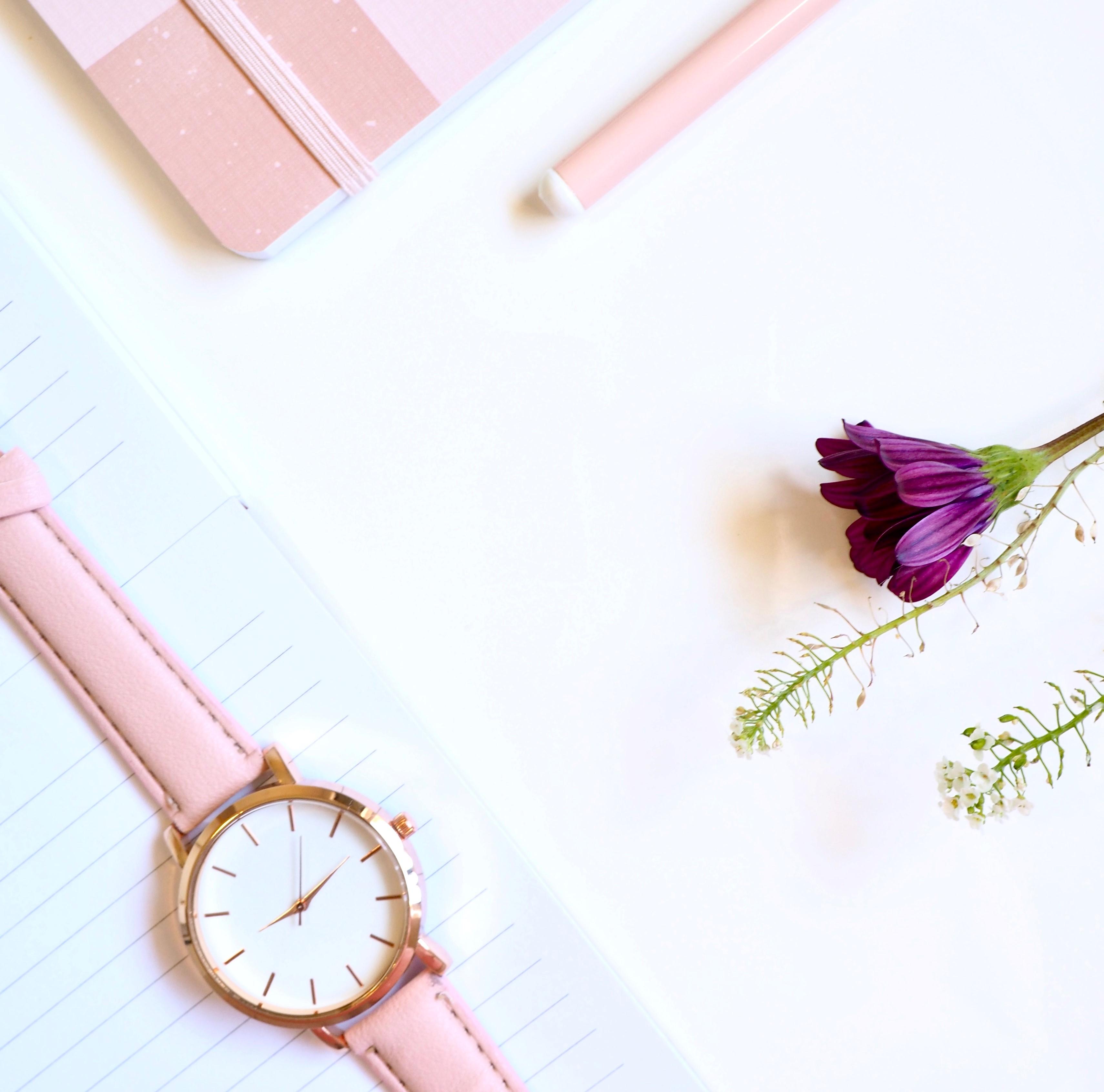 Comment Prendre Du Temps Pour Soi ? Et Pourquoi C'est Important !