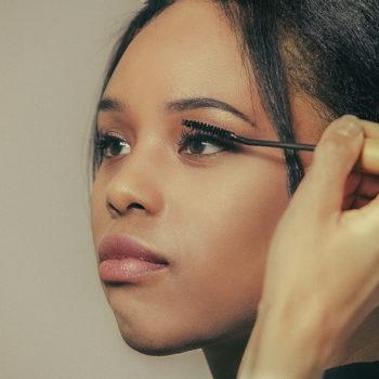 ZAO : Un Maquillage éthique, Bio Et Rechargeable